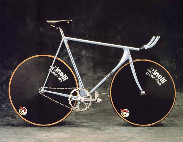Cinelli Bicycles