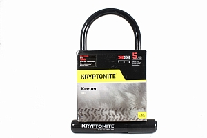 4Картинка Kryptonite Keeper 12 Standard