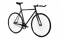 Велосипед State Bicycle Matte Black
