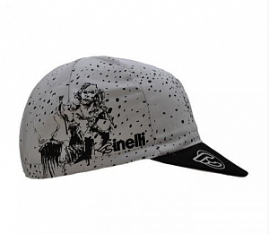 2Картинка Cinelli TAKE A CHANCE Cap