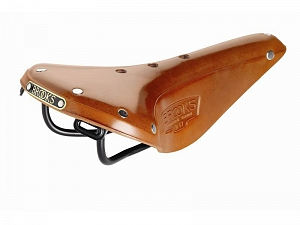 3Картинка Brooks B17 Narrow