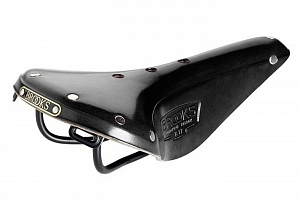 2Картинка Brooks B17 Narrow