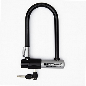 5Картинка Kryptonite KryptoLok series 2 Mini-7