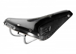 2Картинка Brooks B17 Narrow Imperial