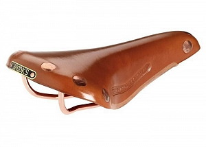 3Картинка Brooks Team Pro Copper